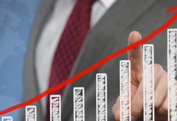 rentabilité et l'efficacité entreprise