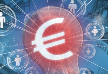 plateforme de financement