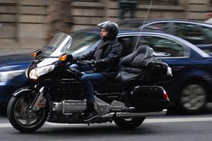'avenir des taxis en France