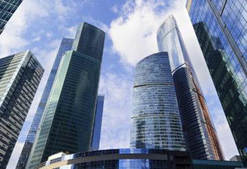 Creation et gestion d'entreprise domiciliation