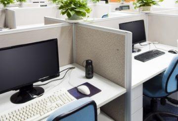 Comment choisir son mobilier de bureau ?