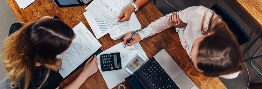 expert-comptable-paris-11