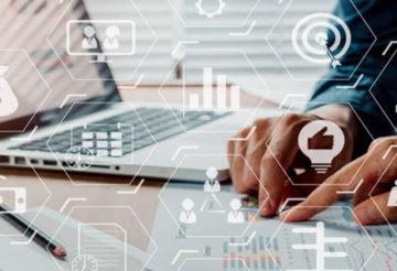 Comment gérer les données des entreprises