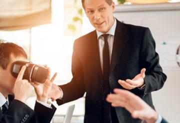 decouvrez-la-formation-professionnelle-en-realite-virtuelle