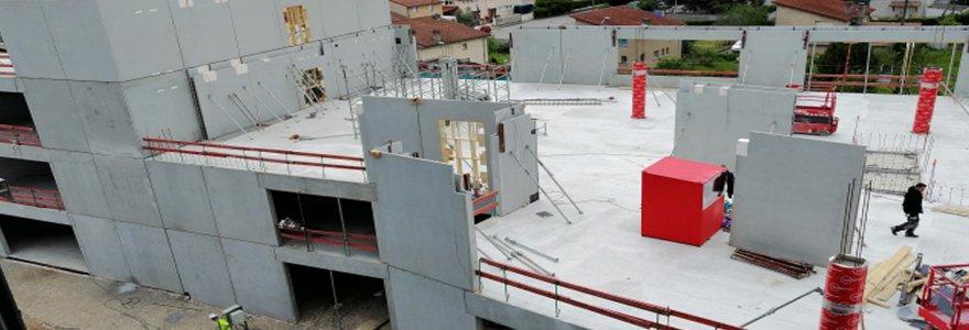 Sfam-poursuit-son-plan-d-expansion
