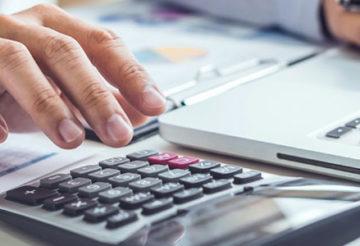 Faire appel aux services d'un expert comptable